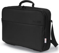 BASE XX C 15.6 black Notebook case (D31126)