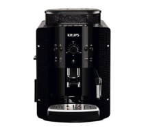 Krups EA8108 coffee maker Countertop Espresso machine 1.8 L Fully-auto (EA8108)