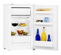 Refrigerator BEKO TS190320 85cm A+ White (TS190320)