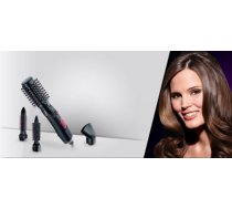 Curl hairdryer REMINGTON - AS7051 Volume & Curl (AS7051)