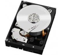 """Cietais disks WD 2TB Blue 3.5"""" (WD20EZRZ)"""