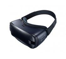 Gear VR 2/FOV 101'/black - saveitojās USB-C / Micro USB (SM-R323NBKASEB)