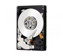 Cietais disks Toshiba 2TB HDWD120UZSVA (HDWD120UZSVA)