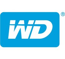 Western Digital WD My Book Duo USB 3.0 8TB (WDBFBE0080JBK-EESN)