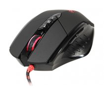 Gaming mouse A4Tech Bloody V7m (A4TMYS43940)