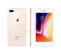 iPhone 8 Plus 64GB Gold (MQ8N2PM/A)