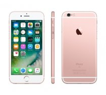 Apple iPhone 6s             32GB Rose Gold              MN122ZD/A (MN122ZD/A)