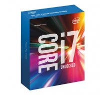 Intel i7-8700K, 3.7 GHz, LGA1151, Processor threads 12, Packing Retail, Processor cores 6, Component for PC (BX80684I78700K)