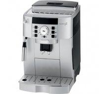 DELONGHI ECAM22.110SB Fully-automatic espresso, cappuccino machine (ECAM22.110SB)