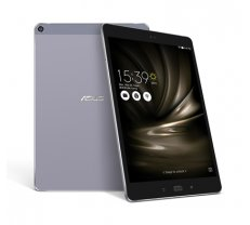 ASUS ZenPad 3S 10 LTE Z500KL-1A016A tablet Qualcomm Snapdragon MSM8956 32 GB 3G 4G Grey (Z500KL-1A016A)