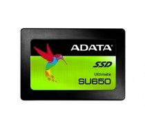 "ADATA Ultimate SU650 240GB 2.5"" Serial ATA III (ASU650SS-240GT-C)"