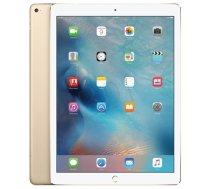 Apple iPad Pro 10.5 Wi-Fi 64GB Gold              MQDX2FD/A (MQDX2FD/A)