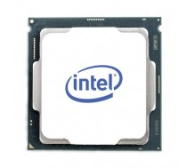 Intel Core i7-8700, Hexa Core, 3.20GHz, 12MB, LGA1151, 14nm, TRAY (CM8068403358316)