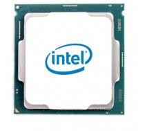 Intel Core i5-8400 processor 2.8 GHz 9 MB Smart Cache (CM8068403358811)
