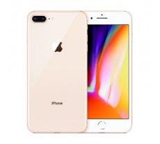 Apple iPhone 8 Plus Gold 64GB (MQ8N2ET/A)