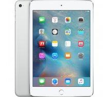 APPLE Planšetdators iPad mini 4 (128 GB),   / LTE, WiFi (MK772HC/A)