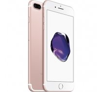APPLE Viedtālrunis   iPhone 7 Plus / 32 GB, rozā zelts (MNQQ2ET/A)