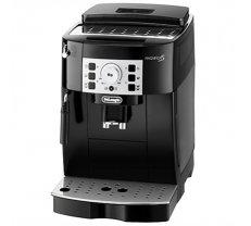 Delonghi Magnifica S  ECAM22.110B Pump pressure 15 bar, Fully automatic, 1450 W, Black (ECAM22.110B)