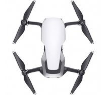 Mavic Air (Arctic White) (CP.PT.00000141.01)