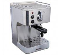 Gastroback 42606 Design Espresso Plus (42606)
