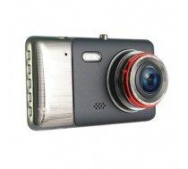 Navitel R800 Camera resolution 1920 х 1080 pixels, Video recorder (NAVITEL R800 DVR)