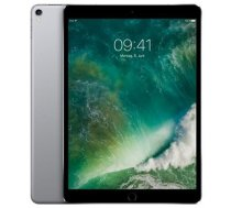 Apple iPad Pro 10.5 Wi-Fi 64GB Space Grey        MQDT2FD/A (MQDT2FD/A)