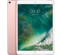 Apple iPad Pro 10.5 Wi-Fi 64GB Rose Gold         MQDY2FD/A (MQDY2FD/A)