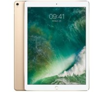 Apple iPad Pro 10.5 Wi-Fi Cell 256GB Gold             MPHJ2FD/A (MPHJ2FD/A)