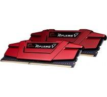 G.Skill 32 Kit (16GBx2) GB, DDR4, 3000 MHz, PC/server, Registered No, ECC No (F4-3000C15D-32GVR)