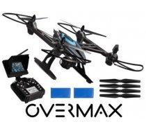 DRON X-BEE 7.2 FPV (OV-X-BEE DRONE 7.2 FPV)