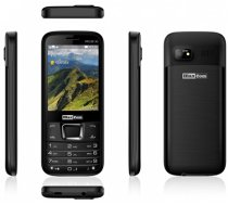 MM 238 TELEFON GSM 3G (MAXCOMMM238)