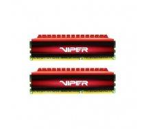 MEMORY DIMM 16GB PC24000 DDR4/KIT2 PV416G300C6K PATRIOT (PV416G300C6K)