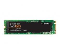 Samsung EVO 860 250GB MZ-N6E250BW (MZ-N6E250BW)