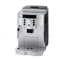 Coffee machine Delonghi ECAM22.110.SB | silver (ECAM22.110.SB)