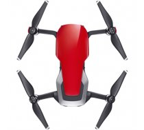 Mavic Air Flame Red (CP.PT.00000148.02)