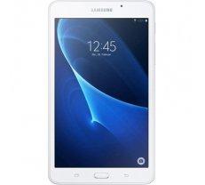 Samsung T280 Galaxy Tab A (2016) 8GB white (803#O-MLX00828)