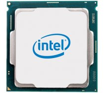 Intel i5-8500, 3.0 GHz, LGA1151, Processor threads 6, Packing Retail, Cooler included, Processor cores 6, Component for PC (BX80684I58500)