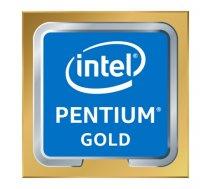 Intel Pentium Gold G5400 processor 3.7 GHz Box 4 MB (BX80684G5400)