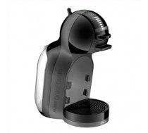 DELONGHI Kapsulu kafijas automāts Mini Me,   (EDG305BG)