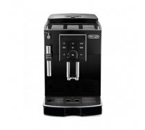 DELONGHI ECAM23.120.B S Fully-automatic espresso,cappuccino (ECAM23.120.B)