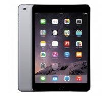 APPLE Planšetdators iPad mini 4 (128 GB),   / WiFi (MK9N2HC/A)