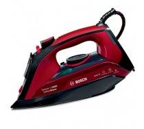 Iron Bosch TDA503011P (TDA503011P)