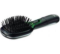 Akcija! BRAUN matu ķemme ar jonizāciju (BR 710)