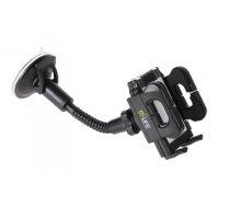 Universal car mount holder M-Life (ML0342)