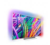 "PHILIPS 55"" Ultra HD LED LCD televizors,   (55PUS8303/12)"