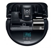 SAMSUNG Robots putekļu sūcējs PowerBot Turbo,   (VR20K9350WK/SB)