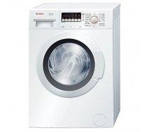 Veļas mašīna Bosch WLG24260BY (MAN#529044)