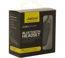 Jabra BT-2045 Black (5707055020551)