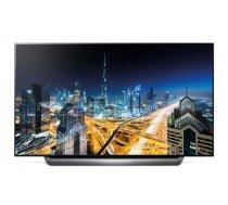 Television LG OLED55C8PLA (OLED55C8)