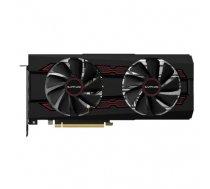 11276-02-40G Radeon RX Vega 56 8GB GDDR5  (11276-02-40G)